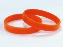 orangering1